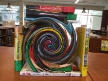 Swirl Books